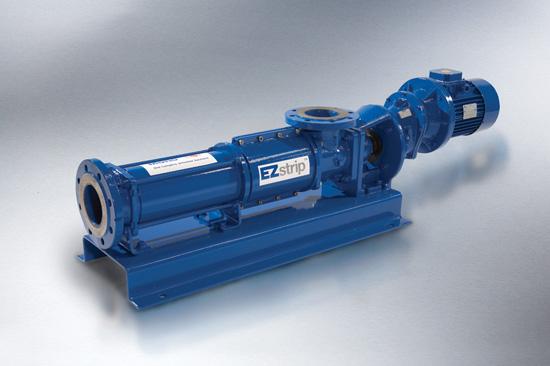 EZstrip-Pump