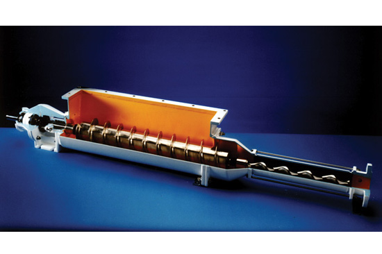 Exh-Ref-084-W-Range-Large-Auger-Sectional-Pump